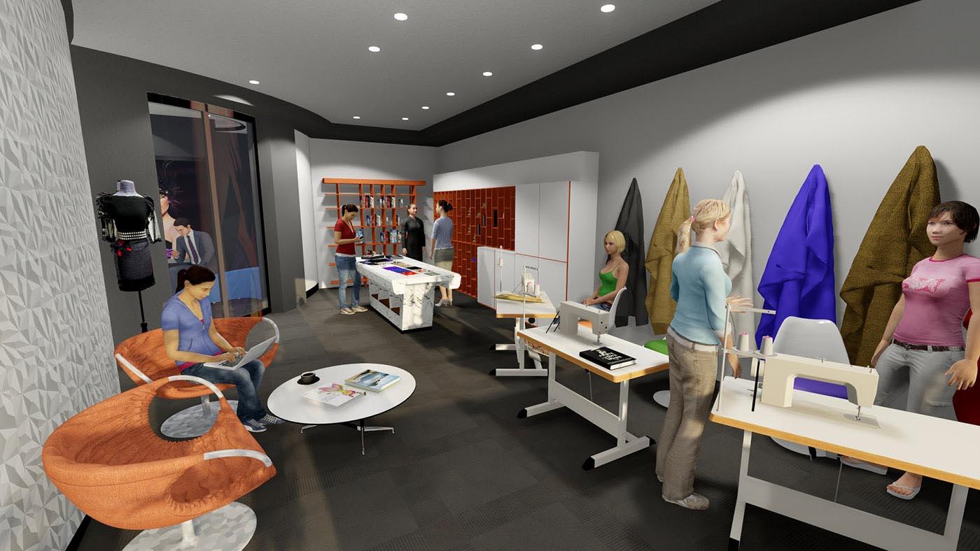 interior design office photos. Click To Enlarge Image 010_Studio_Dubai_Interior_Design_Office_SpaceLineDesign.jpg Interior Design Office Photos