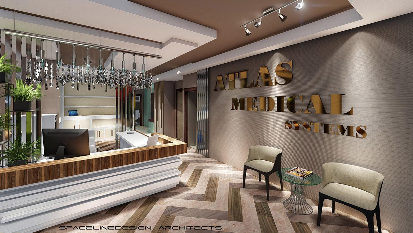 medical office design office. It Office Interior Design. Click To Enlarge Image Medical-office-interior- Design Medical A