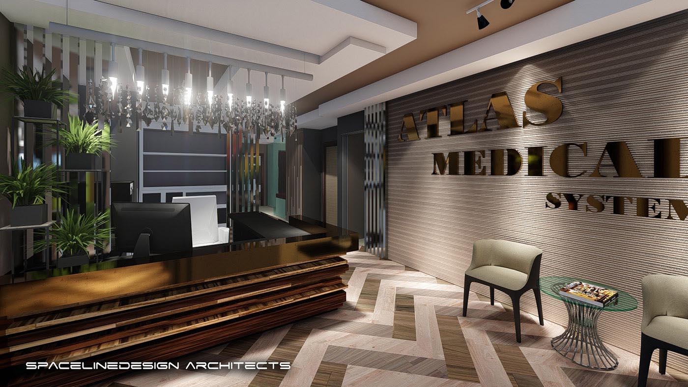office interior designer. Click To Enlarge Image Medical-office-interior-design-arizona-EntryTest3. Office Interior Designer