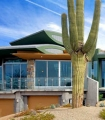 Custom Home Owner, Scottsdale