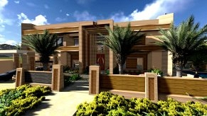 FrontPgThumbs/Emirates_Hills_Villa_SpaceLineDesign_Architects.jpg