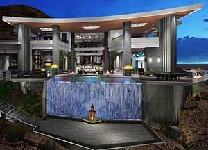 FrontPgThumbs/SpaceLineDesign_Modern_Villa_Design_Camelback_Mtn_Az_SLD_Architects.jpg