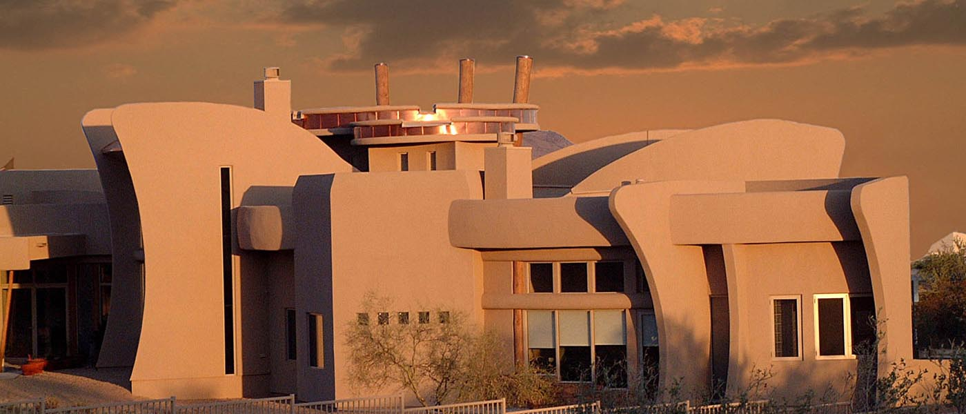 ModernVillaDesignArizonaSpaceLineDesignArchitects_0005_Layer5.jpeg