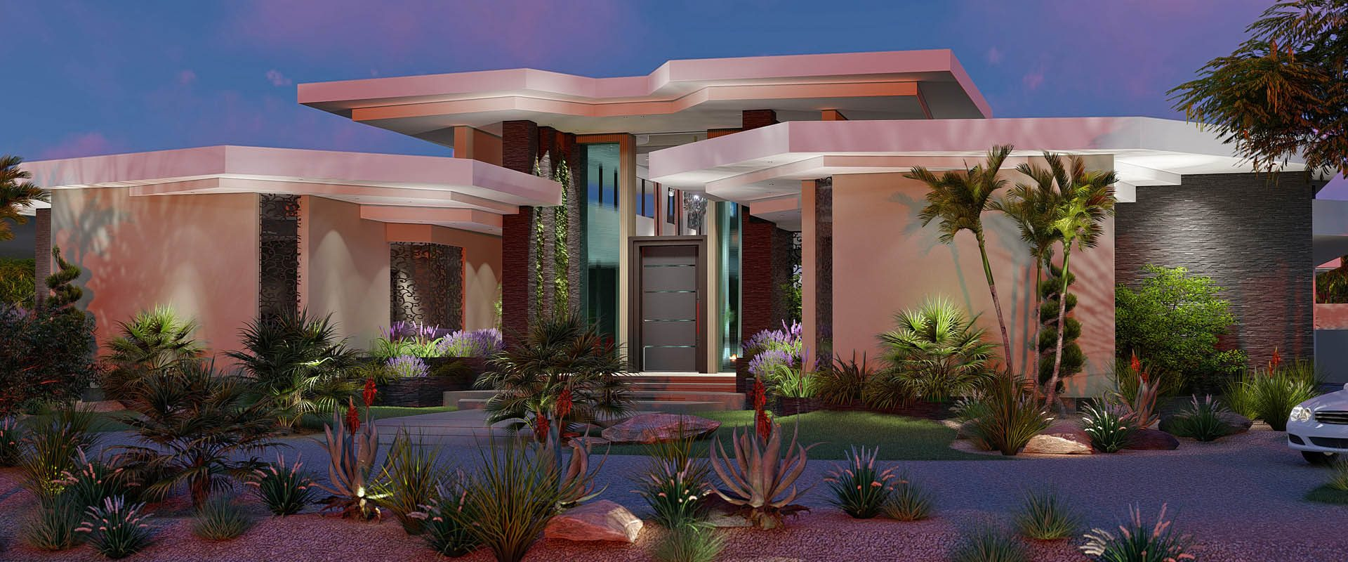 Phoenix_Modern_Residential_Design_SpaceLineD.jpg