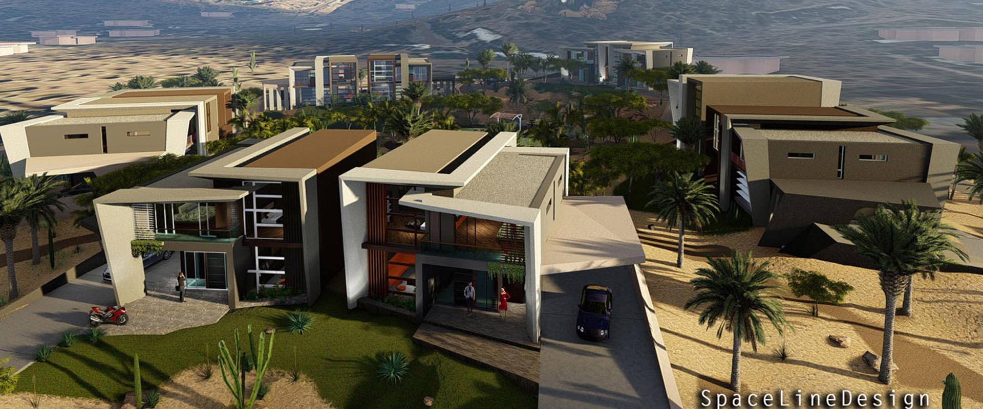 Phoenix_Villa_Community_10_unit_Residential_SpaceLineDesign.jpg