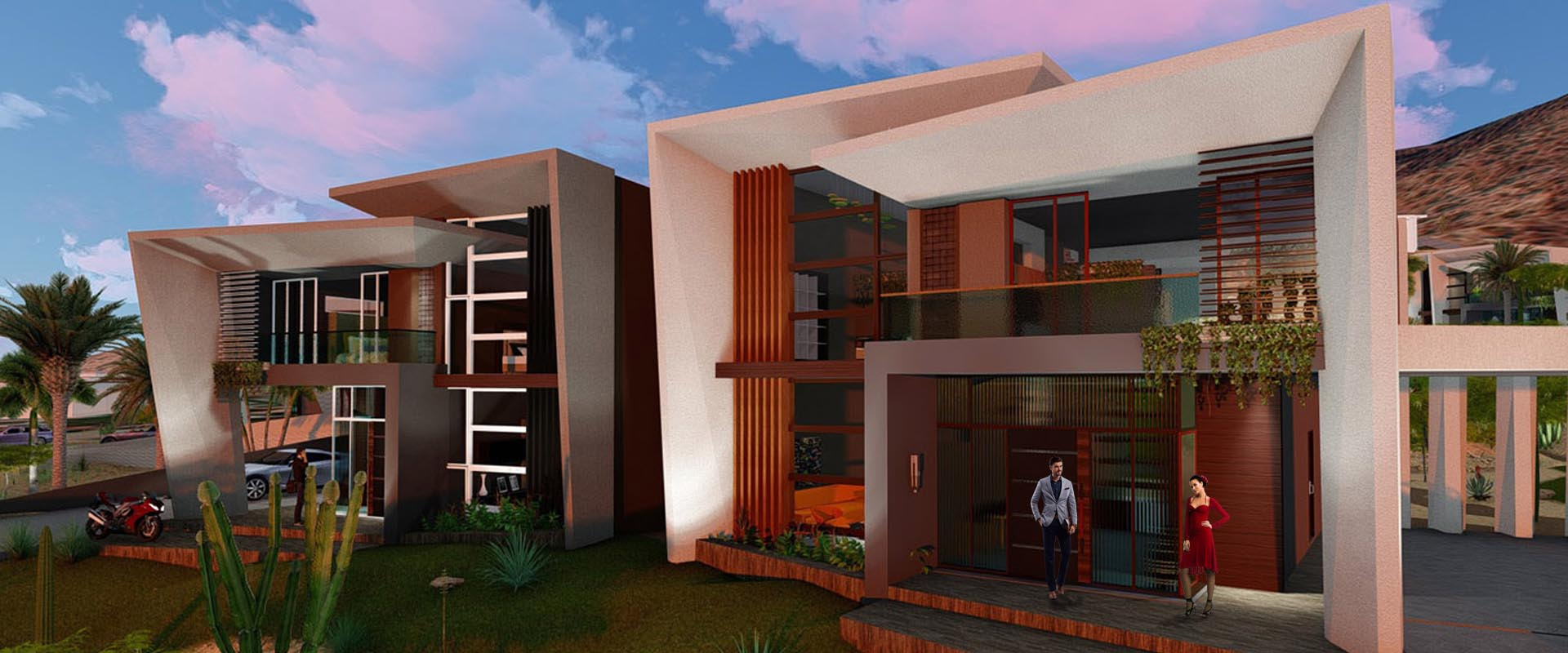Phoenix_Villa_Community_Residential_Design_SpaceLineDesign.jpg