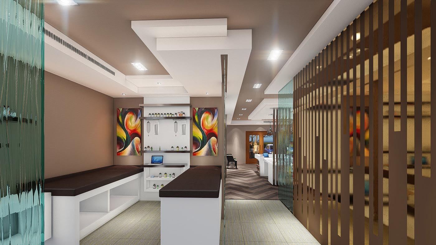 Good Click To Enlarge Image Medical Office Interior Design Arizona IVlounge.